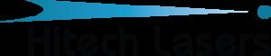 Hitech-Laser-Logo_350px
