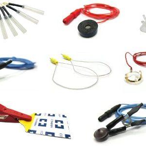 metrovision_electrodes