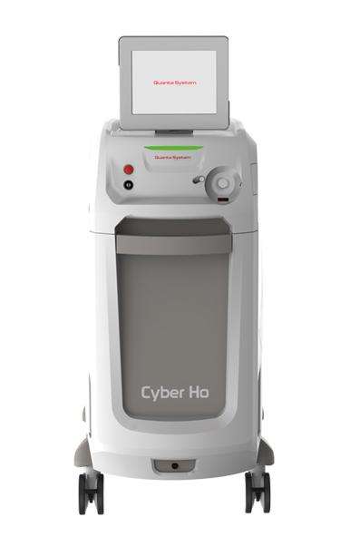 cyberho60W